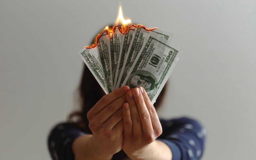 7 astuces pour arrêter de gaspiller de l'argent sur votre assurance
