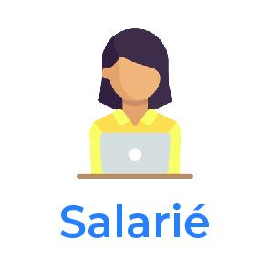 guide covid-19 salarié
