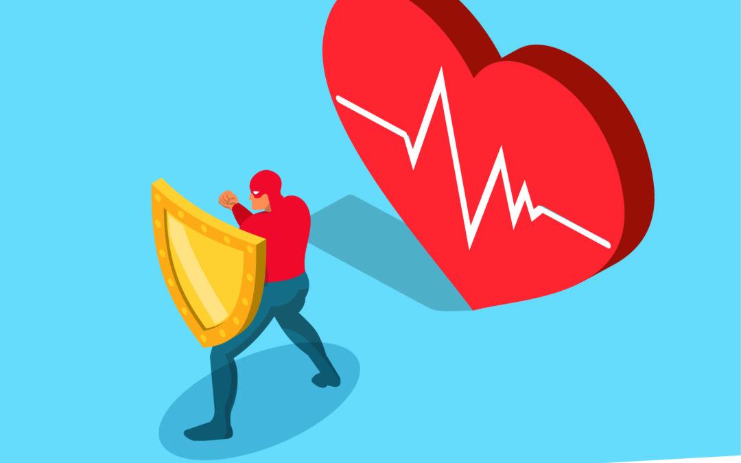 Arnaque : 7 points à vérifier avant de faire son assurance maladie avec un courtier en assurance